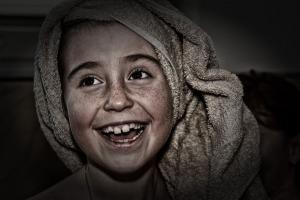child-666345_960_720
